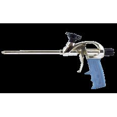 Пистолет под пену Profi Gun, 1 штука