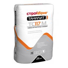 Танилит TC117 M,25 кг