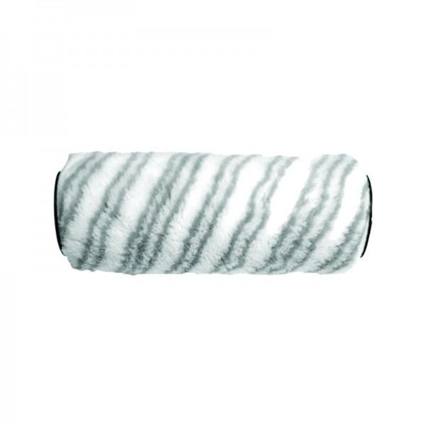 Валик полиакрил ВАРЯГ 31832, ворс 12 мм, 250 мм