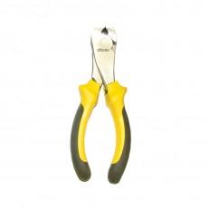 Кусачки торцевые Biber 85450 Мастер 160 мм