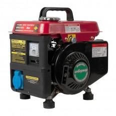 Генератор инверторный DDE DPG1101i 0,8/0,9 кВт, бензиновый, бак 2,6 л
