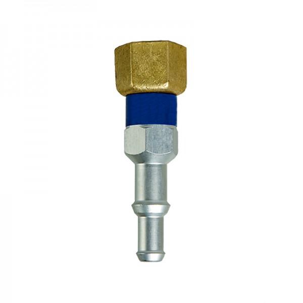 Клапан обратный кислородный КО-3-К31