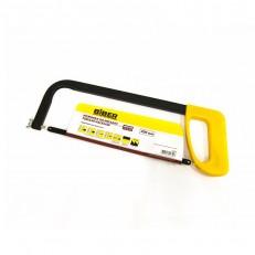 Ножовка по металлу Biber 85602 Мастер 300 мм