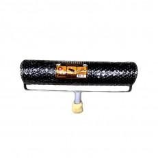 Валик 111-8500 игольчатый (аэрационный) 500 мм