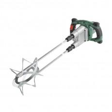 Миксер Hammer MXR 1400A двухшпиндельный 1400 Вт