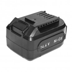 Батарея аккумуляторная Trigger 20005 NiCd 14,4В для арт. 20002