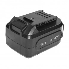 Батарея аккумуляторная Trigger 20004 NiCd 12В для арт. 20001