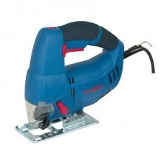 Лобзик электрический Trigger 65/550 (20041)
