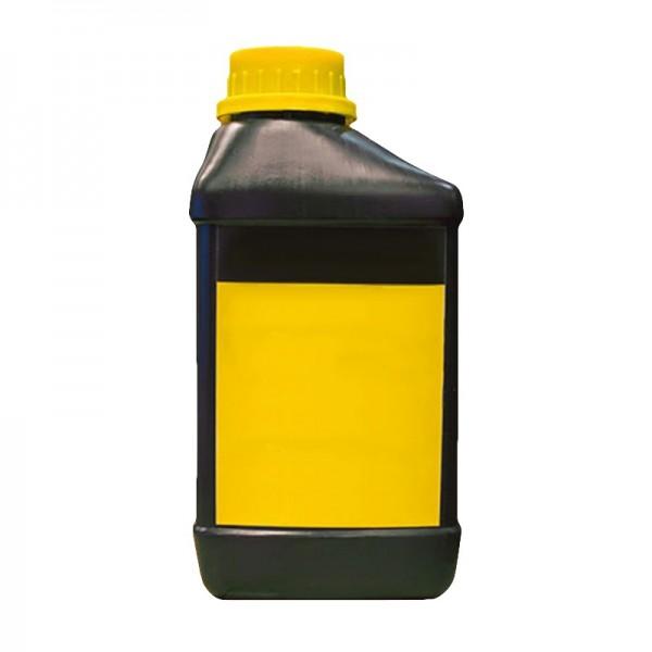 Масло для пильных механизмов минеральное, адгезионное 1 л