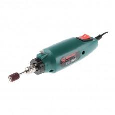 Дрель-мини Hammer MD050B 12В 2,4-3,2 мм (набор 80 предметов)