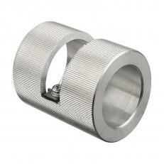 Зачистка для вн.слоя армир. алюминием п/п труб d=20-25 мм