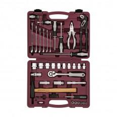 Набор инструментов 56 предметов