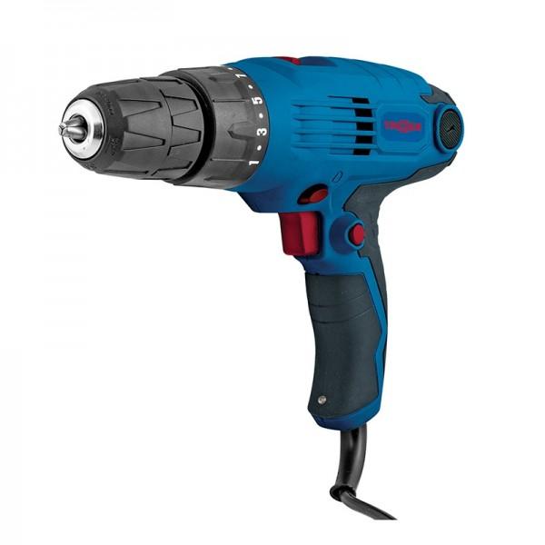 Дрель-шуруповерт Trigger 300 (20401)