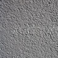 Цементной основе