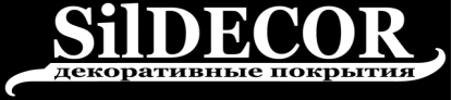 SilDecor