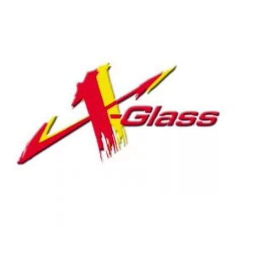 X-Glass