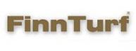 FinnTurf