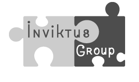 INVIKTUS GROUP